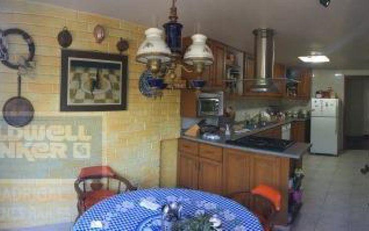 Foto de departamento en venta en veracruz, roma norte, cuauhtémoc, df, 1849994 no 08