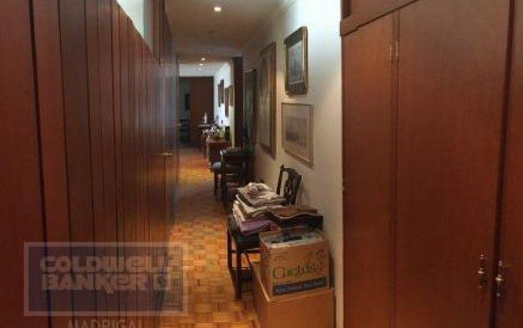 Foto de departamento en venta en veracruz, roma norte, cuauhtémoc, df, 1849994 no 10