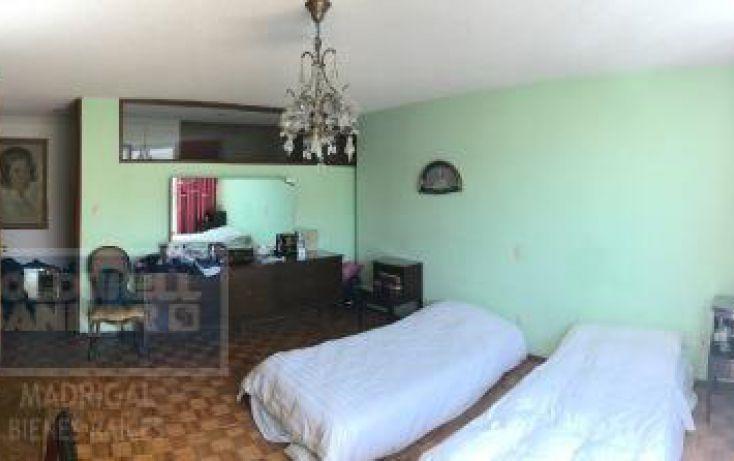 Foto de departamento en venta en veracruz, roma norte, cuauhtémoc, df, 1849994 no 12