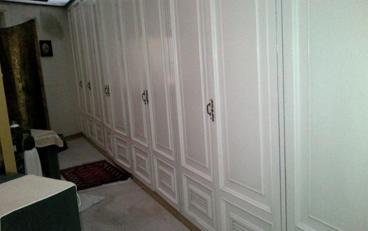 Foto de casa en venta en veracruz, san angel, álvaro obregón, df, 505223 no 02