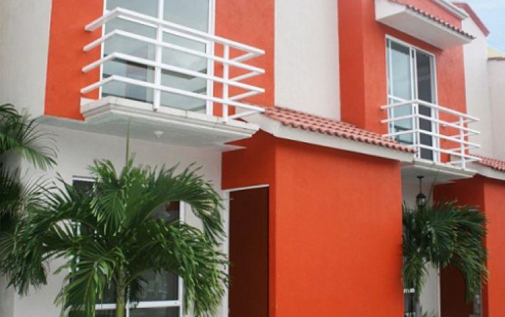 Foto de casa en renta en, veracruz, veracruz, veracruz, 1113771 no 01