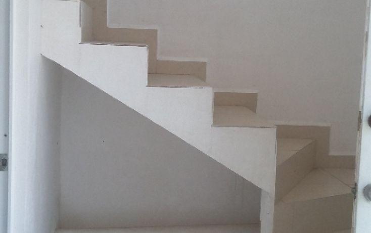 Foto de casa en renta en, veracruz, veracruz, veracruz, 1807716 no 02