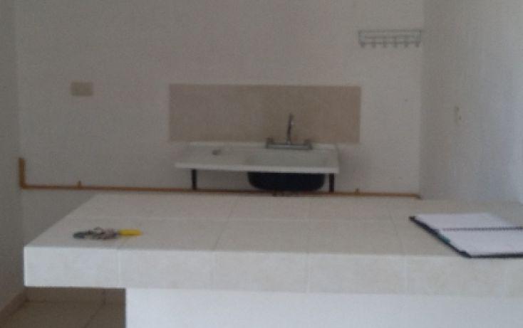 Foto de casa en renta en, veracruz, veracruz, veracruz, 1807716 no 03