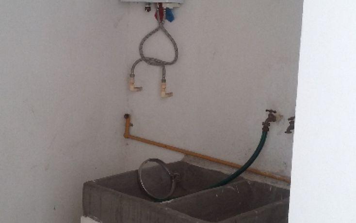 Foto de casa en renta en, veracruz, veracruz, veracruz, 1807716 no 04
