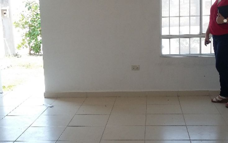 Foto de casa en renta en, veracruz, veracruz, veracruz, 1807716 no 05