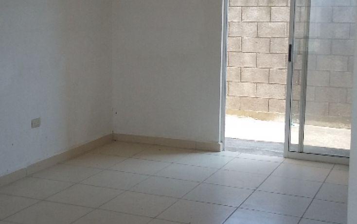 Foto de casa en renta en, veracruz, veracruz, veracruz, 1807716 no 06
