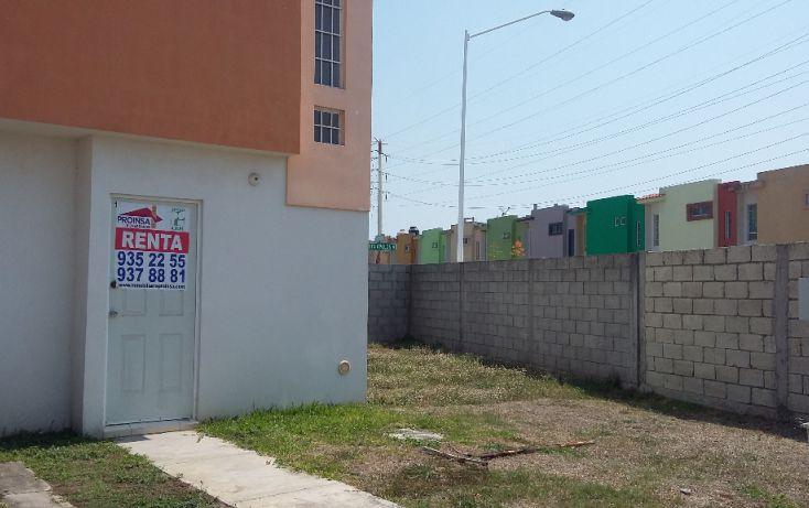 Foto de casa en renta en, veracruz, veracruz, veracruz, 1807716 no 08