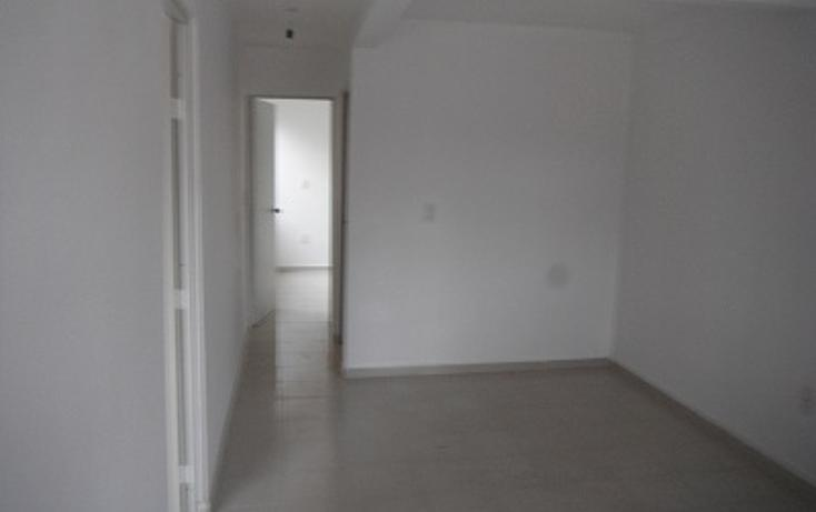 Foto de casa en renta en  , veracruz, veracruz, veracruz de ignacio de la llave, 1051733 No. 02