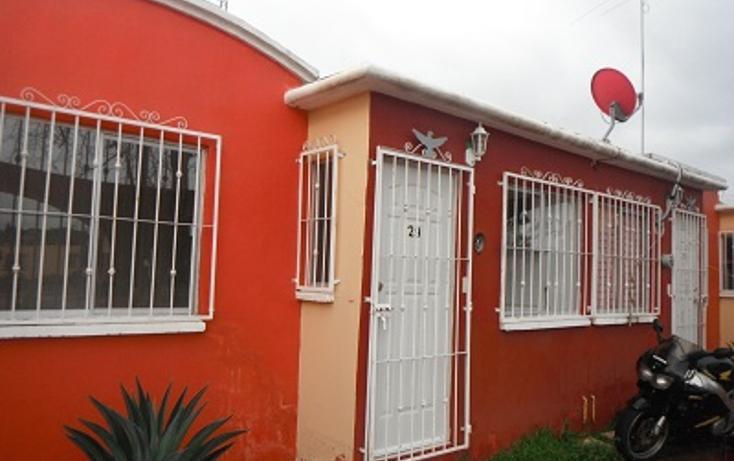 Foto de casa en renta en  , veracruz, veracruz, veracruz de ignacio de la llave, 1051733 No. 03
