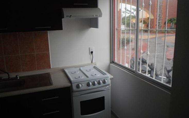 Foto de casa en renta en  , veracruz, veracruz, veracruz de ignacio de la llave, 1051733 No. 04