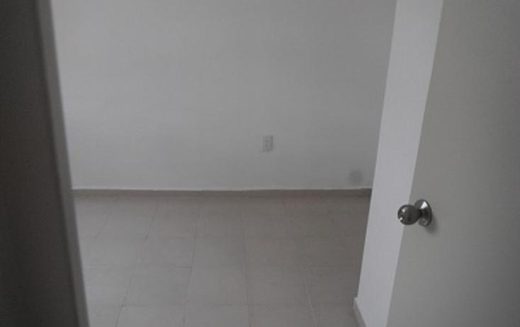 Foto de casa en renta en  , veracruz, veracruz, veracruz de ignacio de la llave, 1051733 No. 06