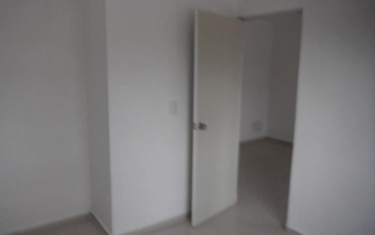 Foto de casa en renta en  , veracruz, veracruz, veracruz de ignacio de la llave, 1051733 No. 07