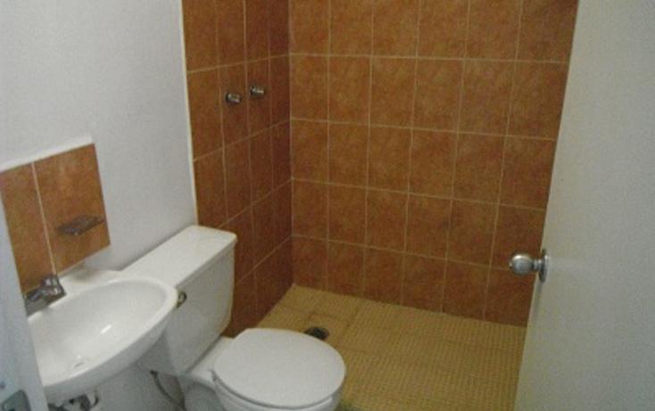 Foto de casa en renta en  , veracruz, veracruz, veracruz de ignacio de la llave, 1051733 No. 08