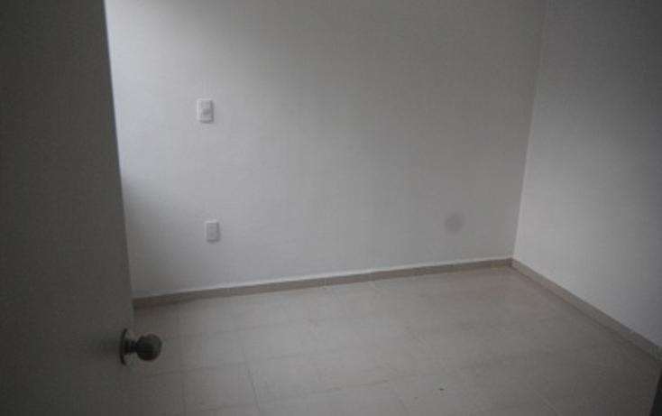 Foto de casa en renta en  , veracruz, veracruz, veracruz de ignacio de la llave, 1051733 No. 09