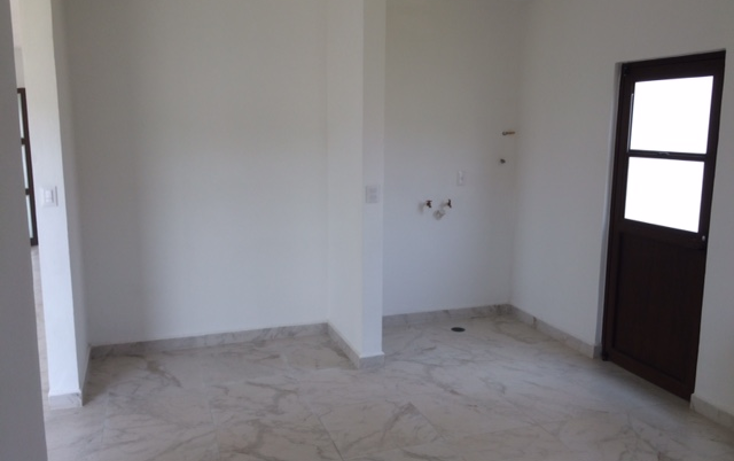 Foto de casa en venta en  , veracruz, veracruz, veracruz de ignacio de la llave, 1175439 No. 03