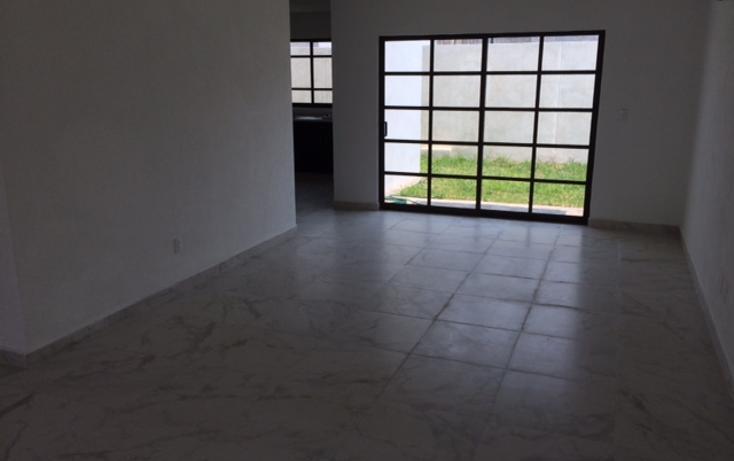 Foto de casa en venta en  , veracruz, veracruz, veracruz de ignacio de la llave, 1175439 No. 04