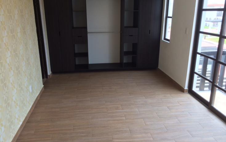 Foto de casa en venta en  , veracruz, veracruz, veracruz de ignacio de la llave, 1175439 No. 06