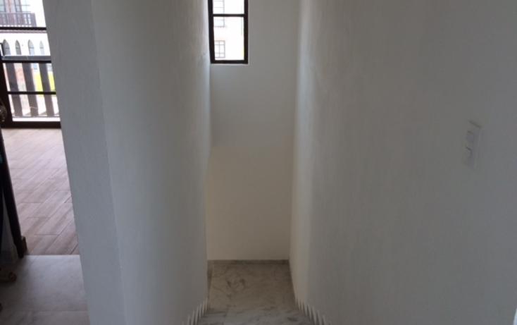 Foto de casa en venta en  , veracruz, veracruz, veracruz de ignacio de la llave, 1175439 No. 10
