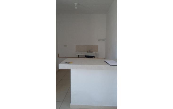 Foto de casa en renta en  , veracruz, veracruz, veracruz de ignacio de la llave, 1807716 No. 03