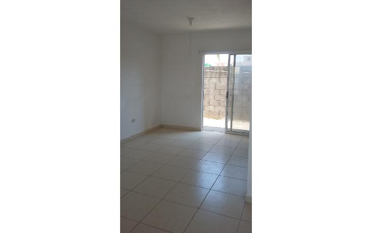 Foto de casa en renta en  , veracruz, veracruz, veracruz de ignacio de la llave, 1807716 No. 06