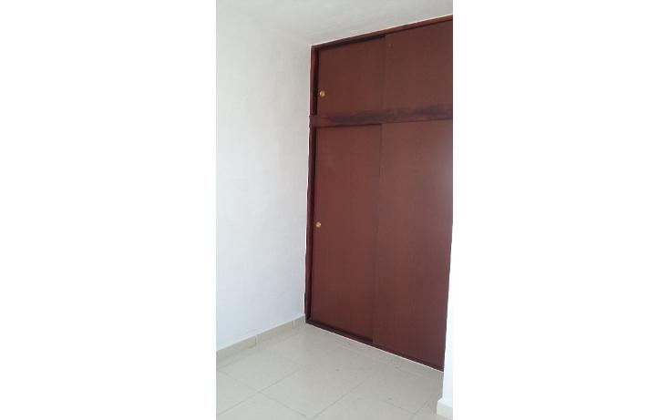 Foto de casa en renta en  , veracruz, veracruz, veracruz de ignacio de la llave, 1807716 No. 07