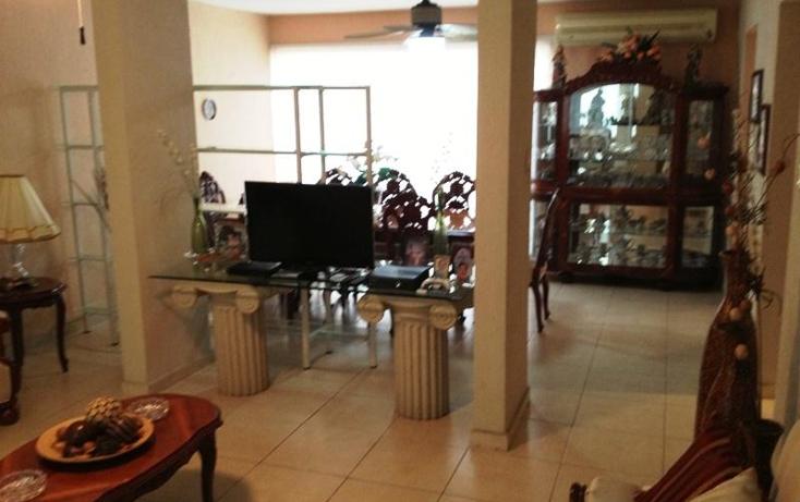 Foto de casa en venta en  , veracruz, veracruz, veracruz de ignacio de la llave, 394241 No. 03