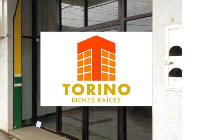 Foto de edificio en venta en, veracruz, xalapa, veracruz, 1106059 no 02