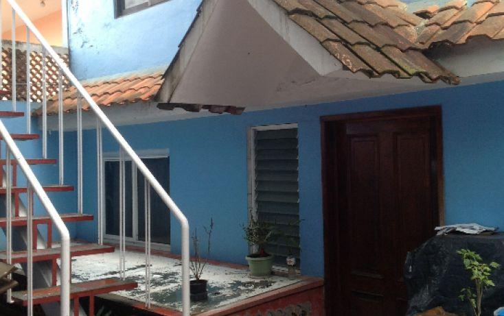 Foto de edificio en venta en, veracruz, xalapa, veracruz, 1106059 no 04
