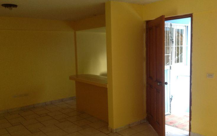 Foto de edificio en venta en, veracruz, xalapa, veracruz, 1106059 no 05