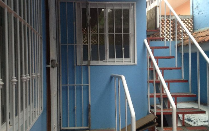 Foto de edificio en venta en, veracruz, xalapa, veracruz, 1106059 no 11