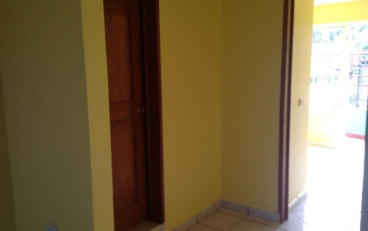 Foto de edificio en venta en, veracruz, xalapa, veracruz, 1106059 no 14