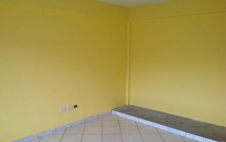 Foto de edificio en venta en, veracruz, xalapa, veracruz, 1106059 no 17
