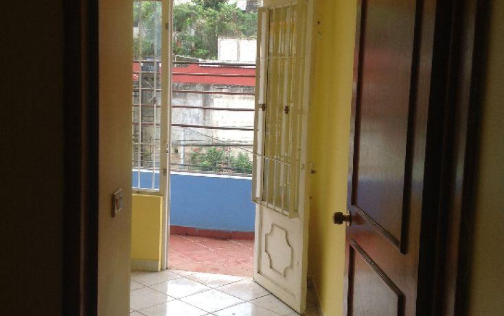 Foto de edificio en venta en, veracruz, xalapa, veracruz, 1106059 no 19