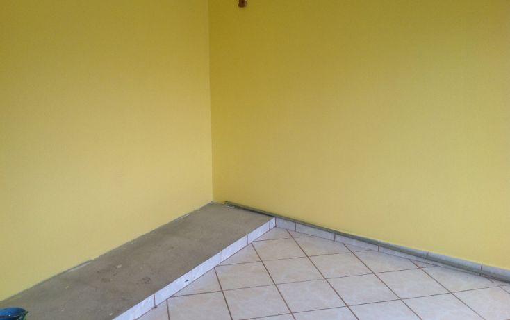 Foto de edificio en venta en, veracruz, xalapa, veracruz, 1106059 no 21