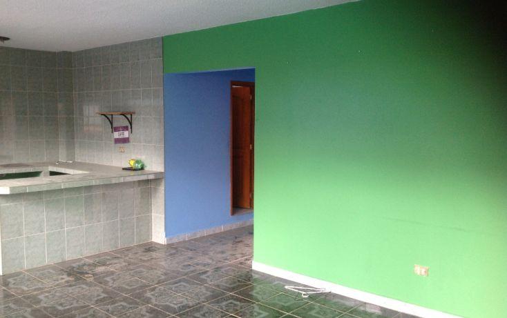 Foto de edificio en venta en, veracruz, xalapa, veracruz, 1106059 no 24
