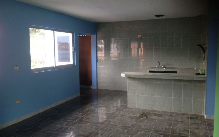 Foto de edificio en venta en, veracruz, xalapa, veracruz, 1106059 no 26