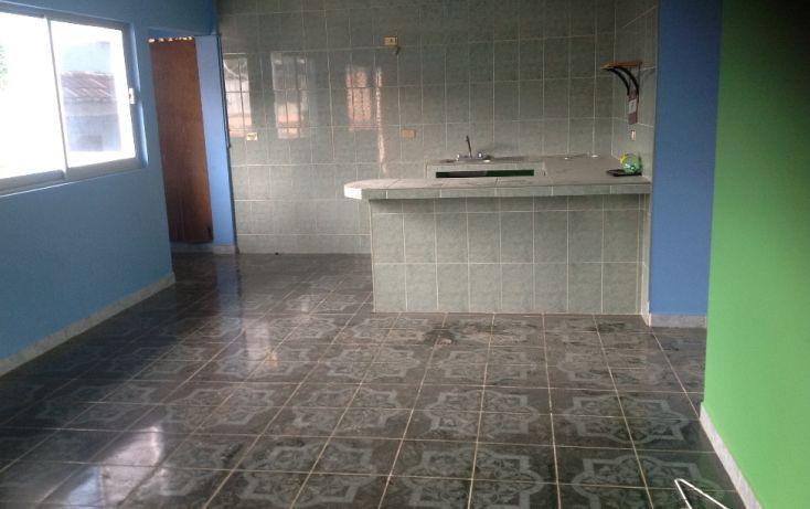 Foto de edificio en venta en, veracruz, xalapa, veracruz, 1106059 no 28