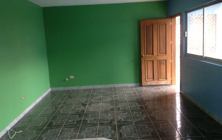 Foto de edificio en venta en, veracruz, xalapa, veracruz, 1106059 no 30