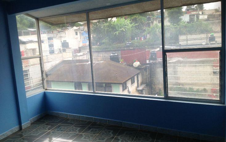Foto de edificio en venta en, veracruz, xalapa, veracruz, 1106059 no 35