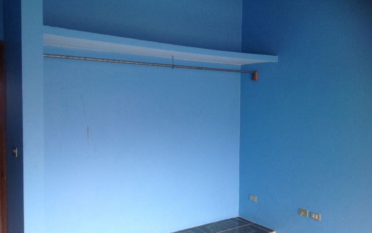 Foto de edificio en venta en, veracruz, xalapa, veracruz, 1106059 no 36