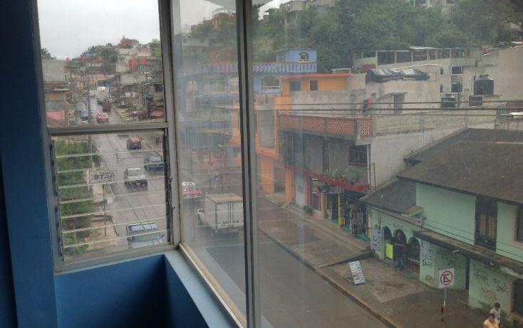 Foto de edificio en venta en, veracruz, xalapa, veracruz, 1106059 no 37