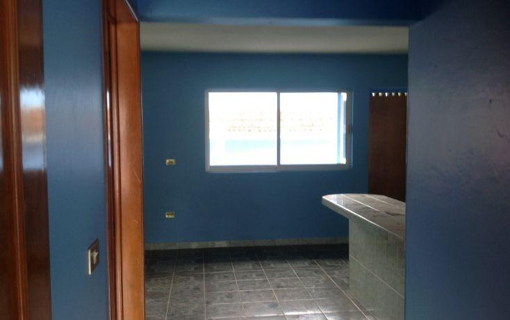 Foto de edificio en venta en, veracruz, xalapa, veracruz, 1106059 no 41