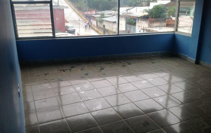 Foto de edificio en venta en, veracruz, xalapa, veracruz, 1106059 no 42