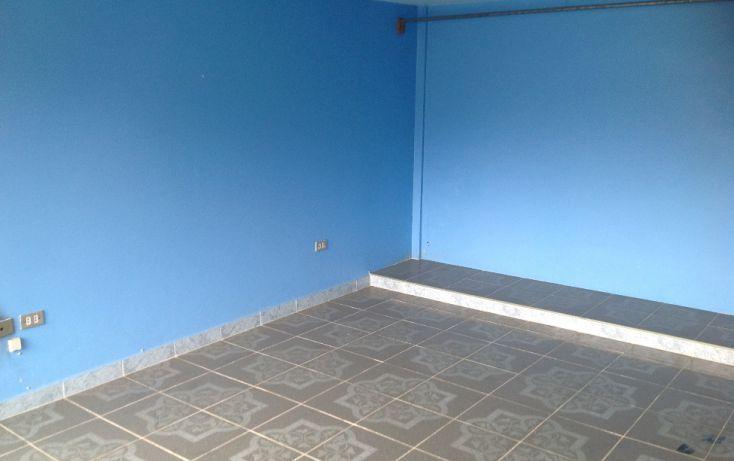 Foto de edificio en venta en, veracruz, xalapa, veracruz, 1106059 no 43