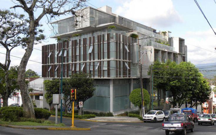 Foto de departamento en renta en, veracruz, xalapa, veracruz, 1116627 no 01