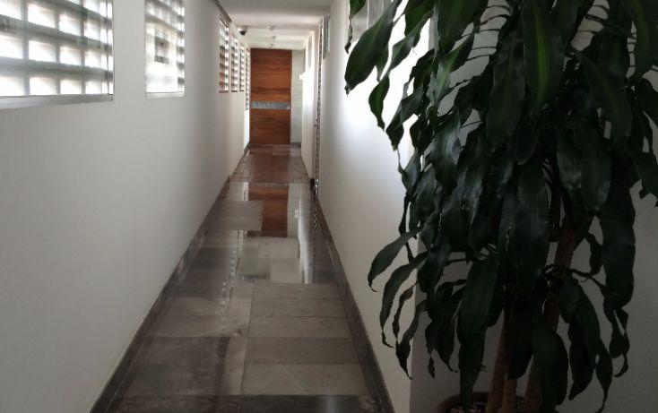 Foto de departamento en renta en, veracruz, xalapa, veracruz, 1116627 no 04