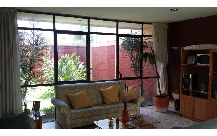 Foto de casa en venta en  , veracruz, xalapa, veracruz de ignacio de la llave, 1084705 No. 02