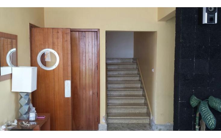 Foto de casa en venta en  , veracruz, xalapa, veracruz de ignacio de la llave, 1084705 No. 04