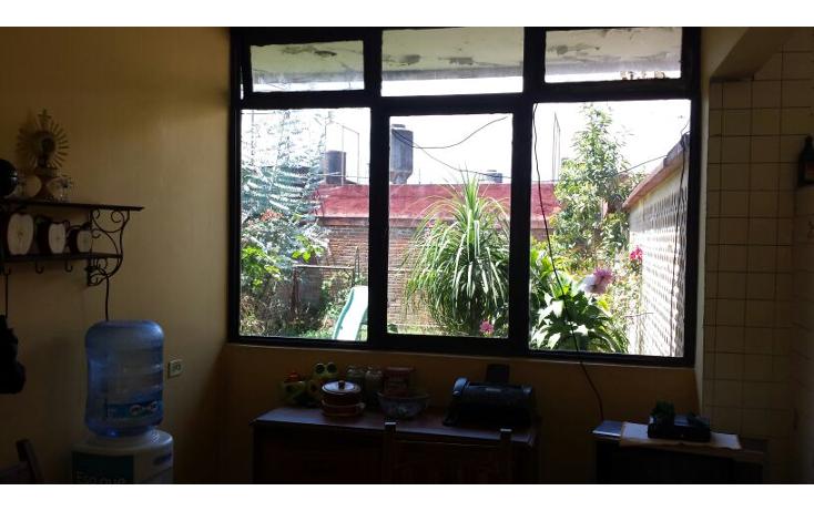 Foto de casa en venta en  , veracruz, xalapa, veracruz de ignacio de la llave, 1084705 No. 06