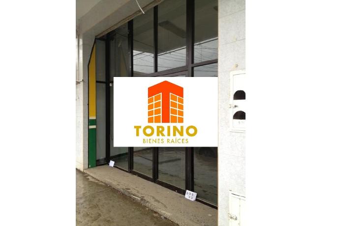 Foto de edificio en venta en  , veracruz, xalapa, veracruz de ignacio de la llave, 1106059 No. 02